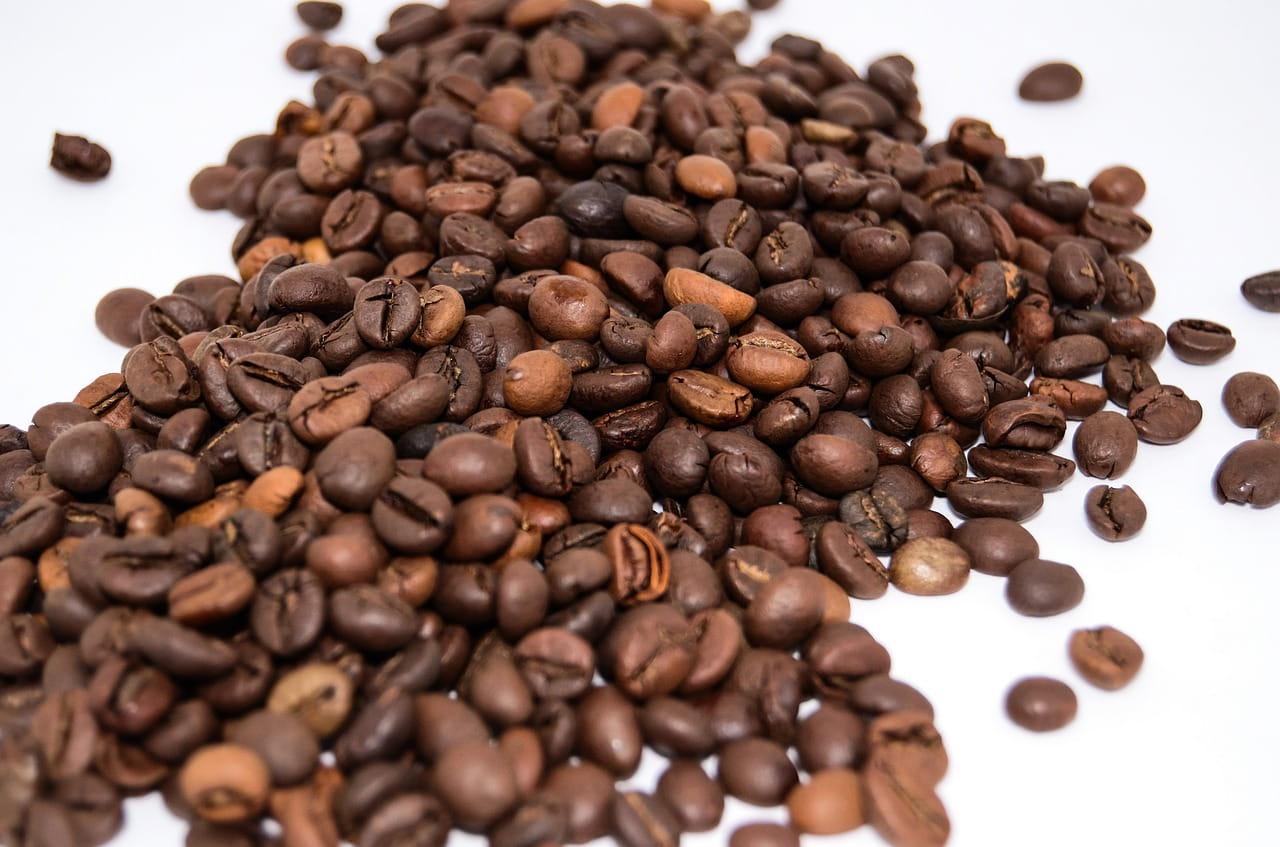 Kaffee-Entzug für Fortgeschrittene