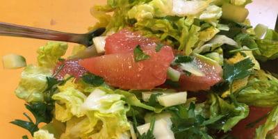 pomelo-ingwer-salat