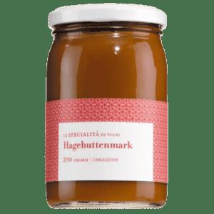 hagebuttenmark-290-specialita-viani