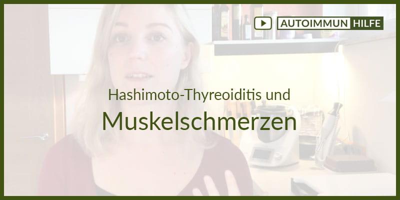 hashimoto thyreoiditis forum