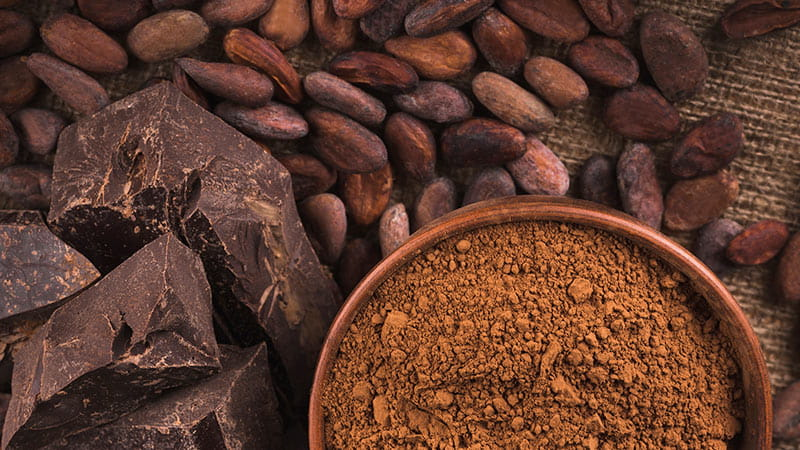 Autoimmunerkrankungen und Schwermetalle Teil 3 – Cadmium und Schokolade